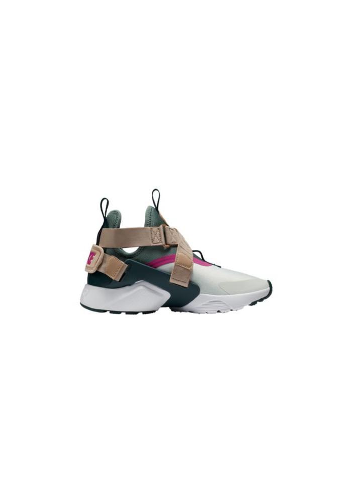 Basket Nike Air Huarache City Femme H6787-005