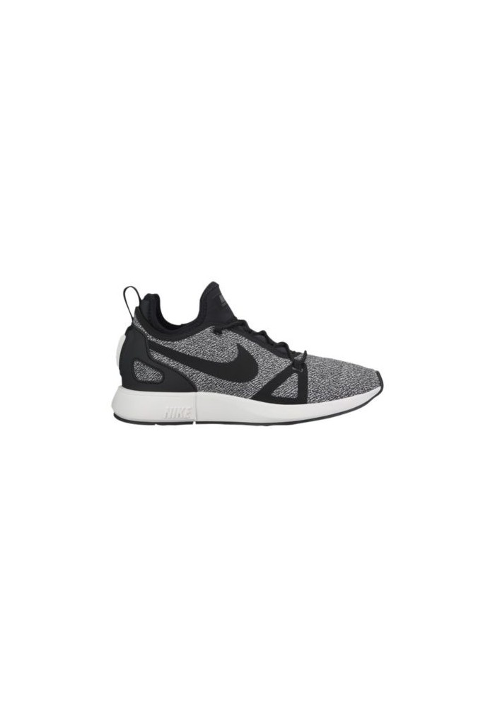 Basket Nike Duel Racer Femme A1107-003