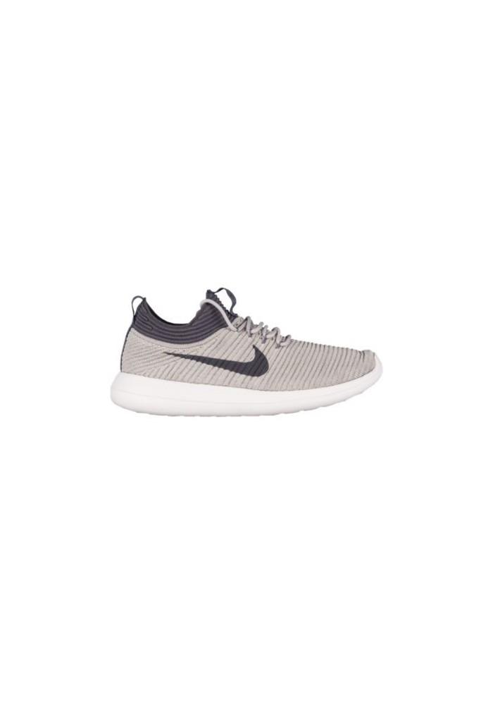 Basket Nike Roshe Two Flyknit 2 Femme 17688-002
