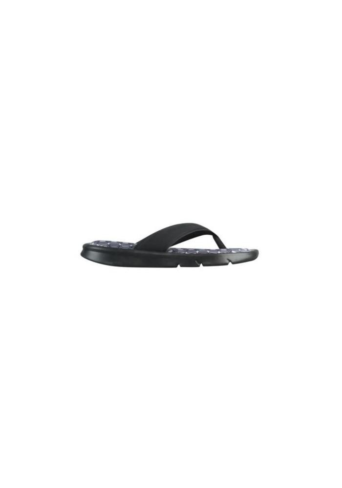Basket Nike Ultra Comfort Thong Femme 82700-004