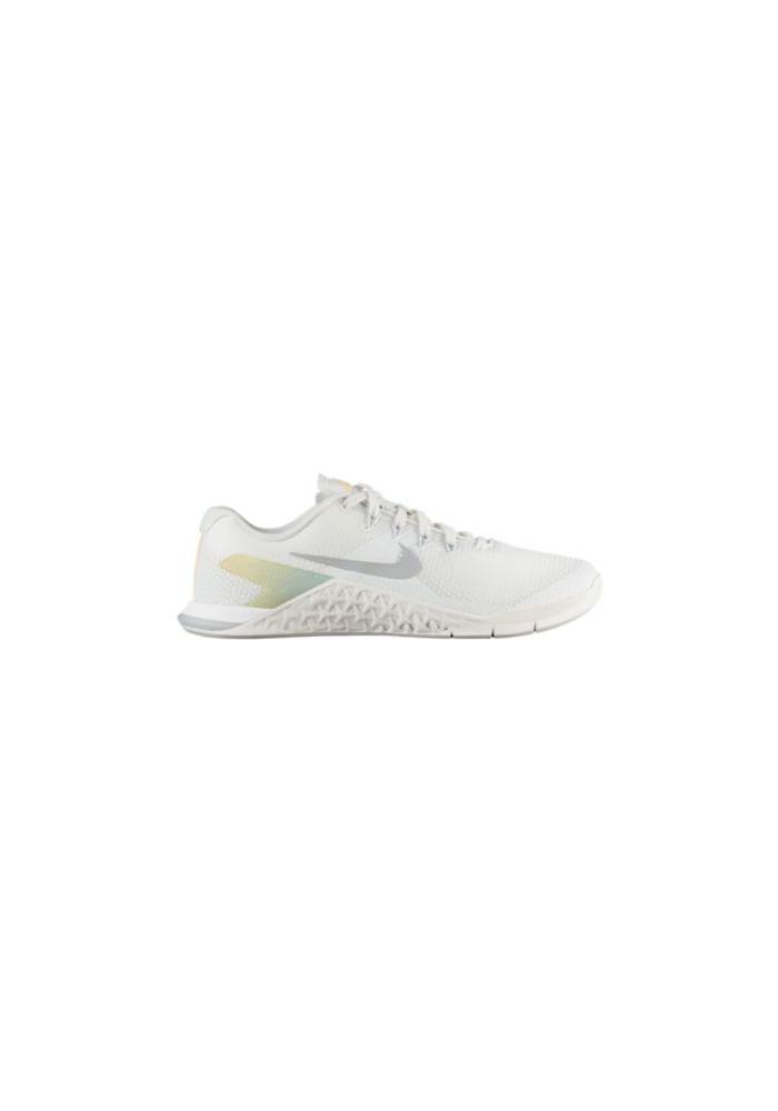 Basket Nike Metcon 4 Femme 8184-100