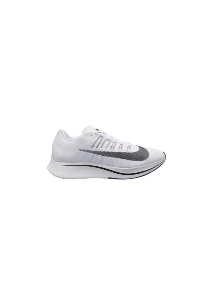 Basket Nike Zoom Fly Femme 97821-100