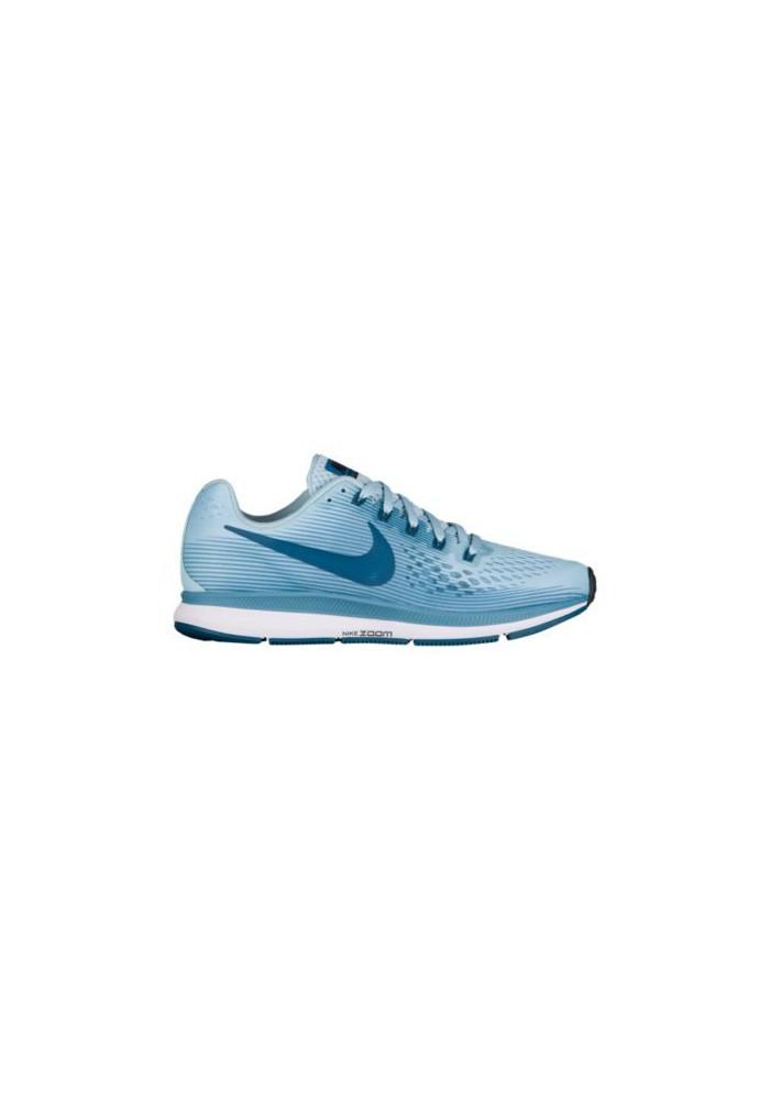 Basket Nike Air Zoom Pegasus 34 Femme 80560-408
