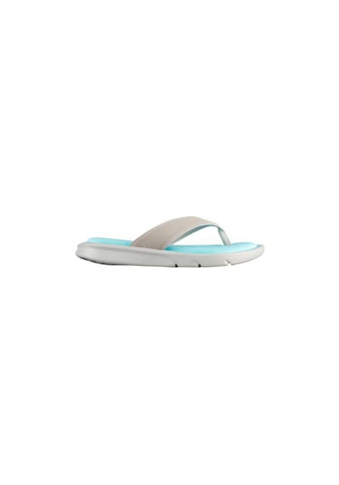 Basket Nike Ultra Comfort Thong Femme 82697-005