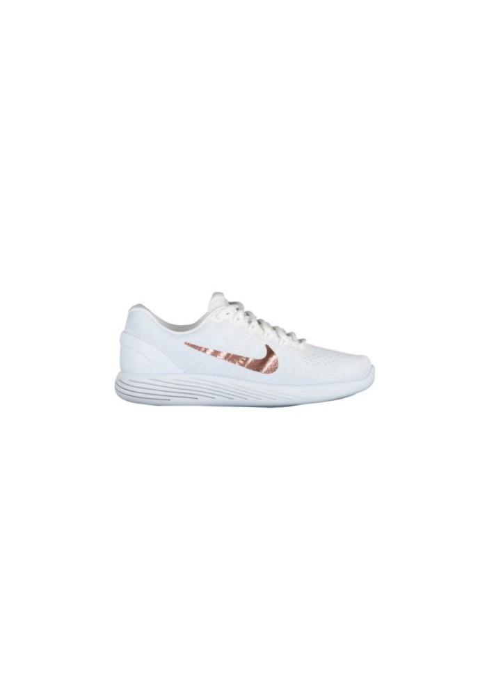 Basket Nike LunarGlide 9 Femme 04744-100