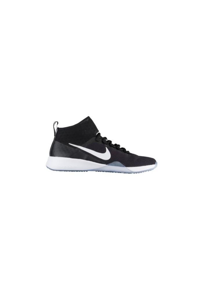 Basket Nike Air Zoom Strong 2 Femme 21335-001