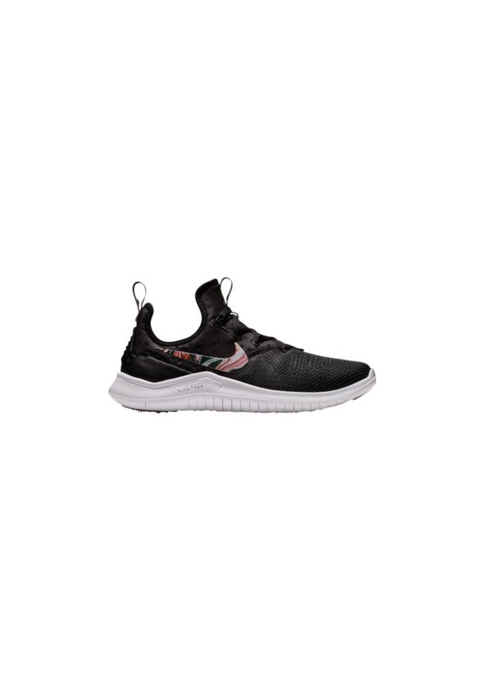Basket Nike Free TR 8 Femme 0709-001