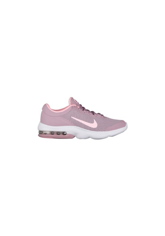Basket Nike Air Max Advantage Femme 08991 600
