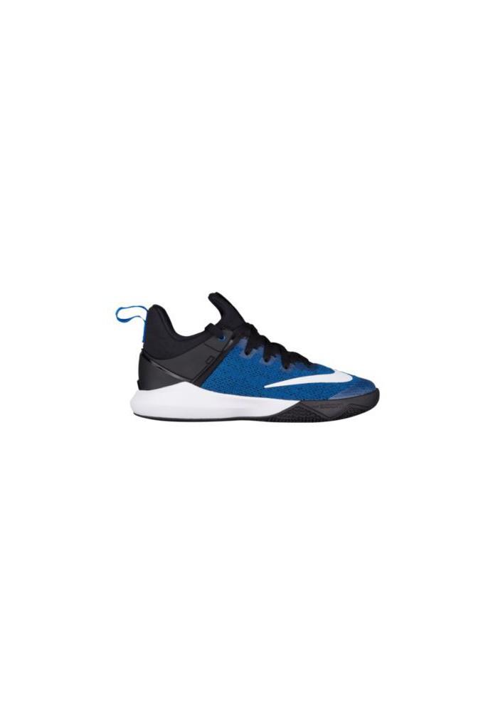Basket Nike Zoom Shift Femme 17731-400