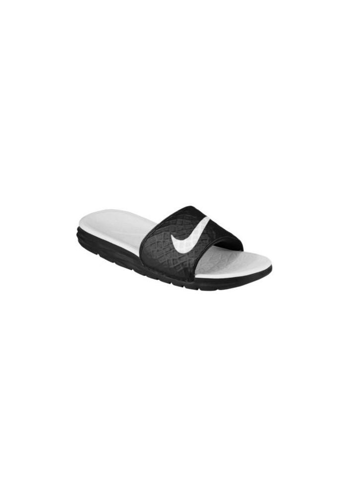Basket Nike Benassi Solarsoft Slide 2 Femme 05475-010