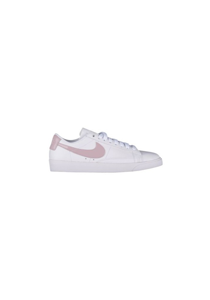 acheter populaire a7023 7afb4 sweden basket nike blazer low 179a2 ae8b7