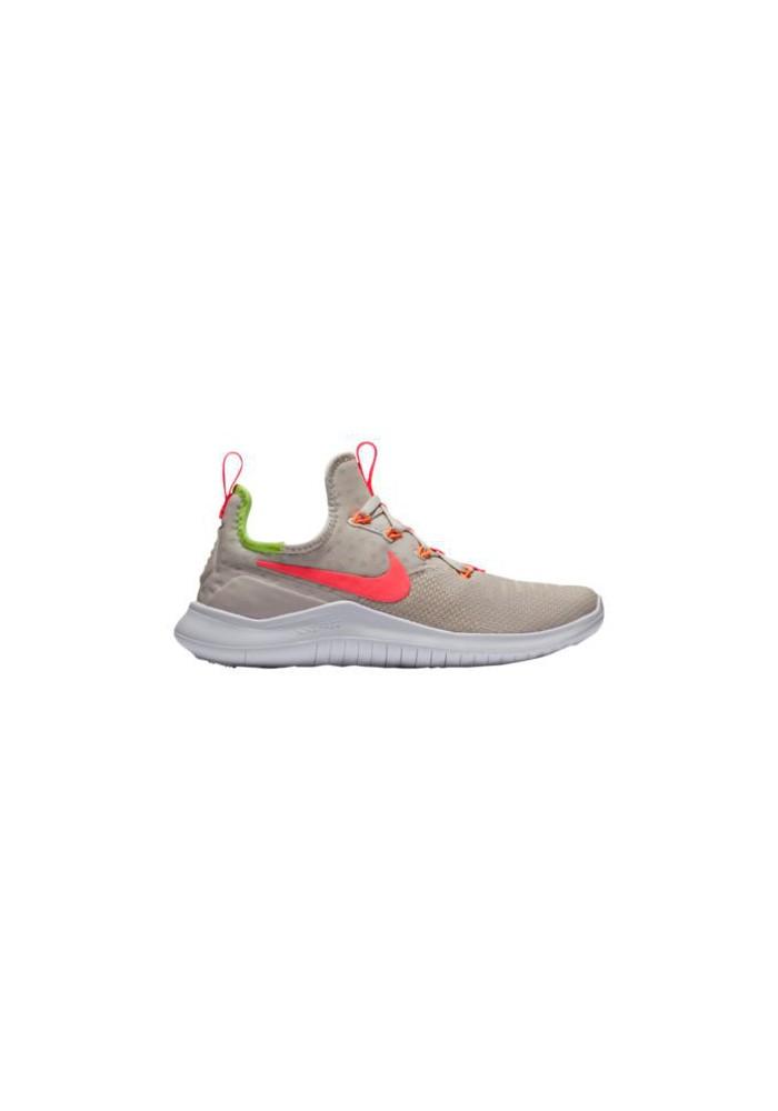 Basket Nike Free TR 8 Femme 42888-004