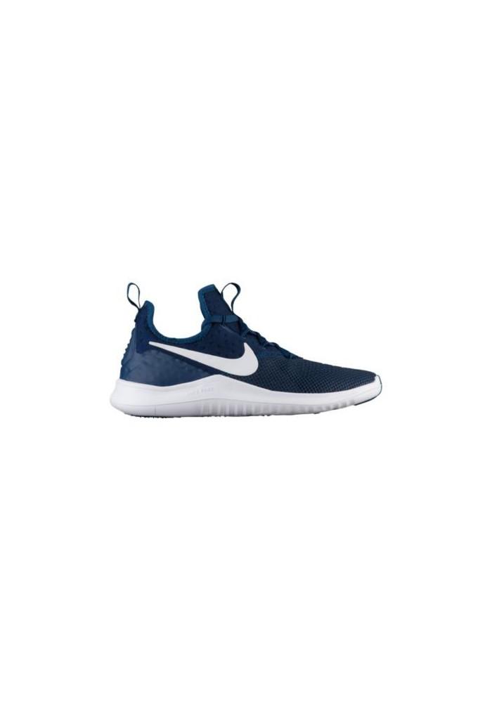 Basket Nike Free TR 8 Femme 42888-401