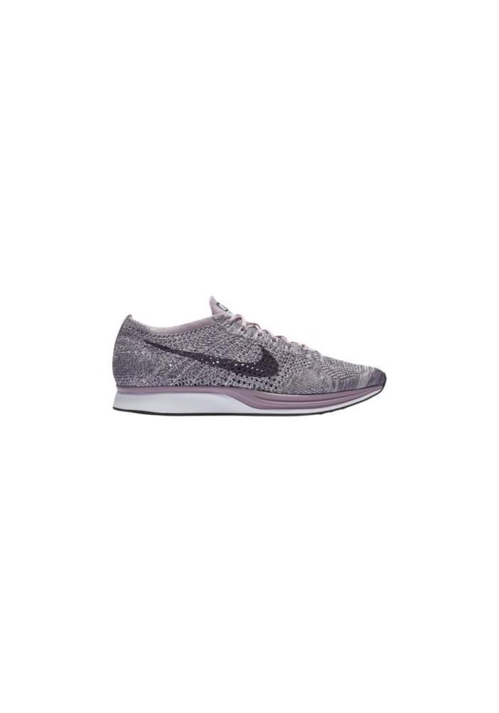 Basket Nike Flyknit Racer Femme 26628-500
