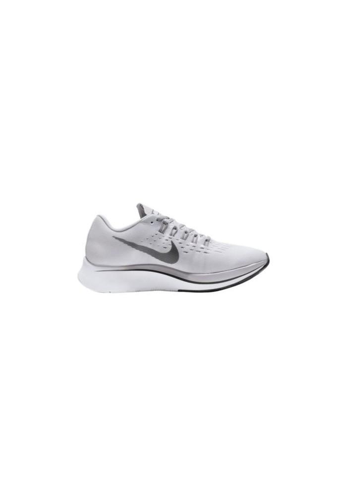 Basket Nike Zoom Fly Femme 97821-002