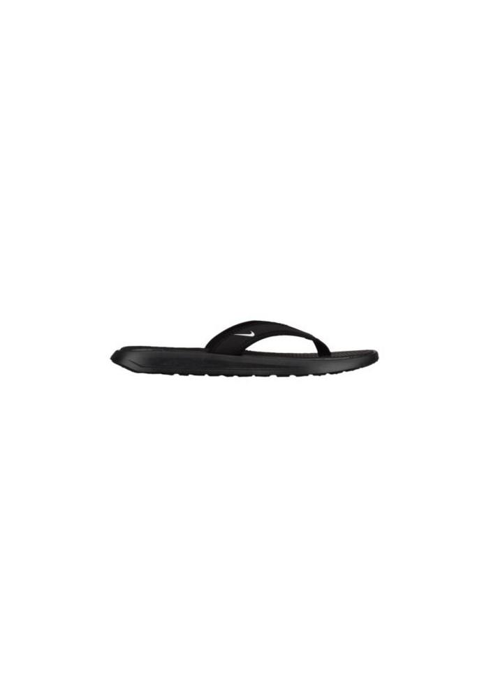 Basket Nike Ultra Celso Thong Femme 82698-002