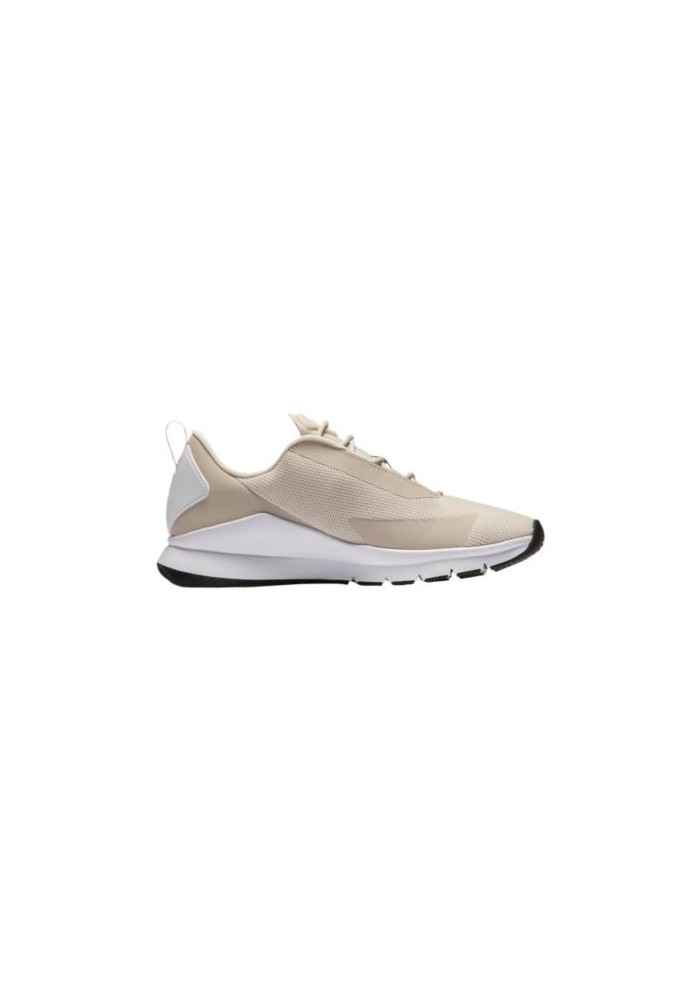 Basket Nike Rivah Femme H6774-005