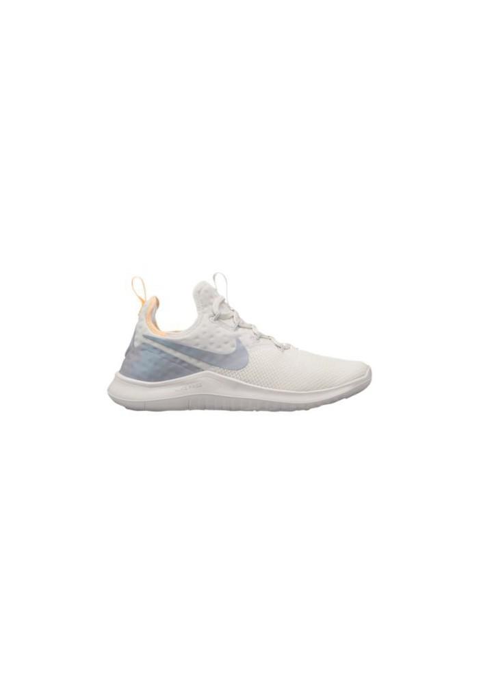 Basket Nike Free TR 8 Femme 8183-100
