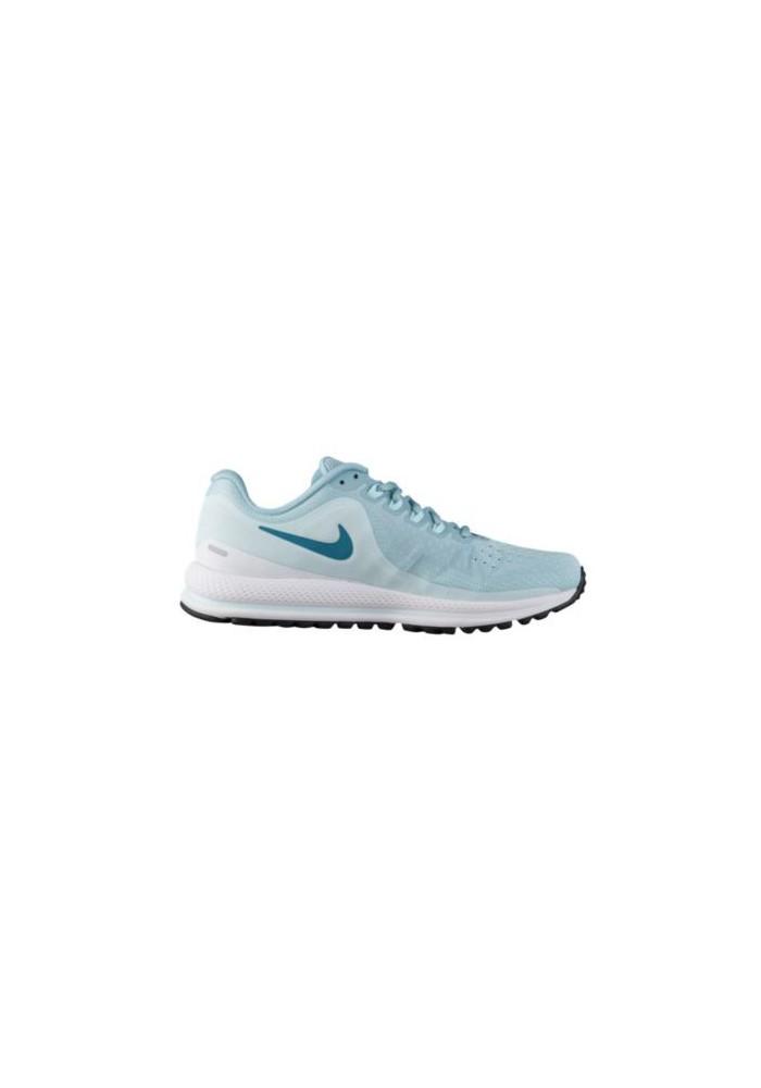 Basket Nike Air Zoom Vomero 13 Femme 22909-401