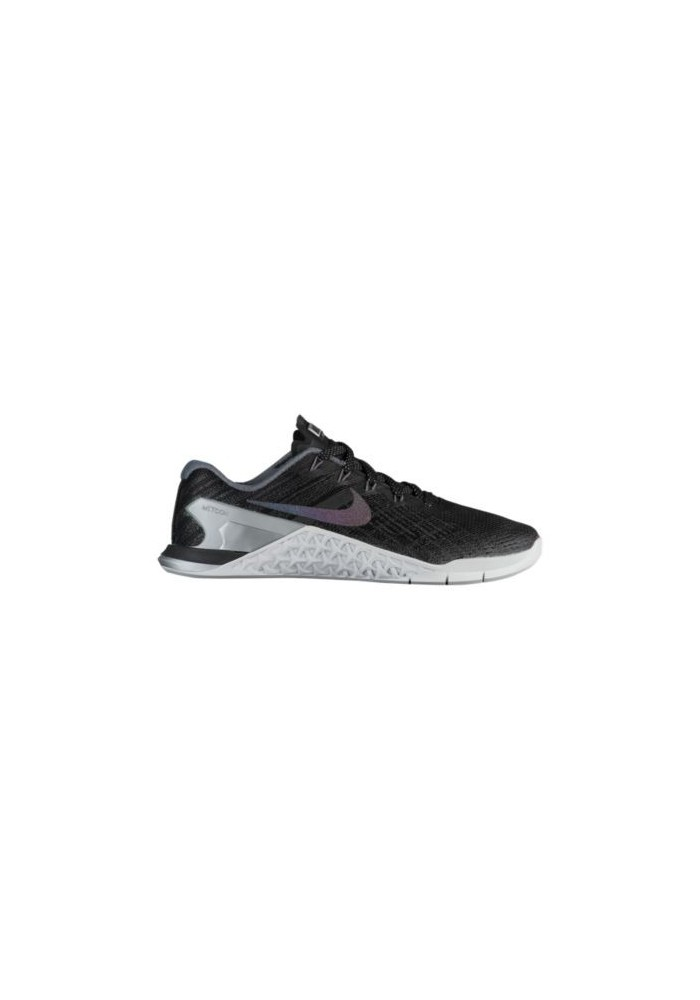 Basket Nike Metcon 3 Femme 22880-001