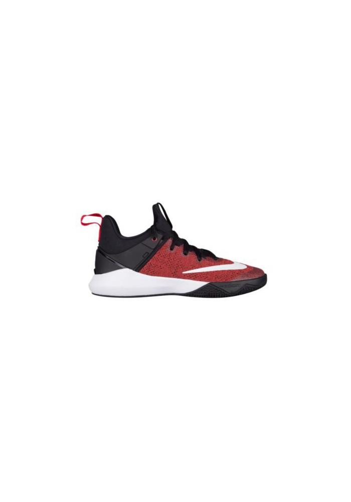 Basket Nike Zoom Shift Femme 17731-601