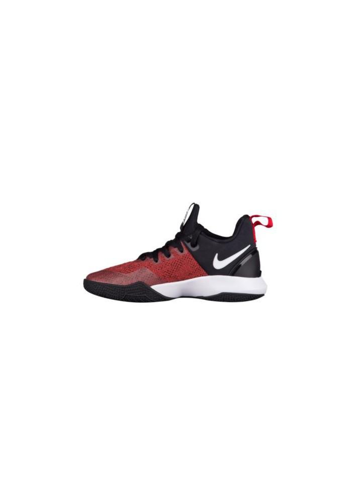 Basket Nike Zoom Shift Femme 17731 601