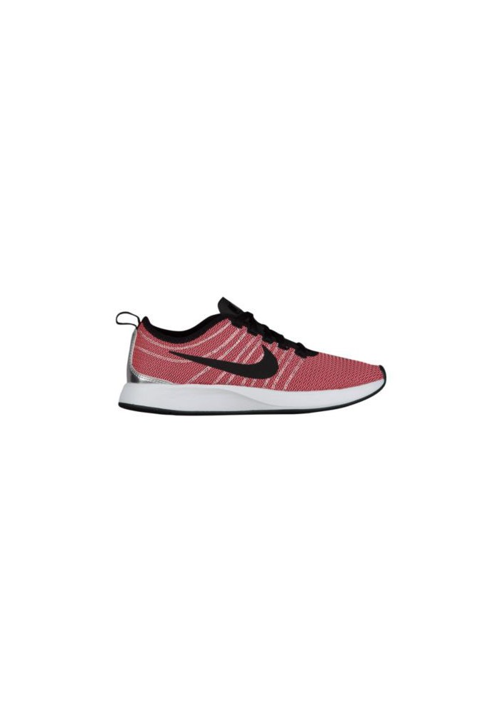 Basket Nike Dualtone Racer Femme 17682-600
