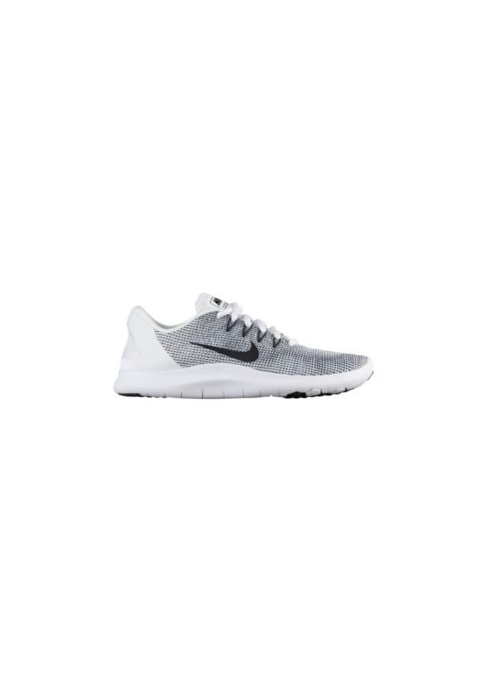 Basket Nike Flex Run 2018 Femme A7408-100