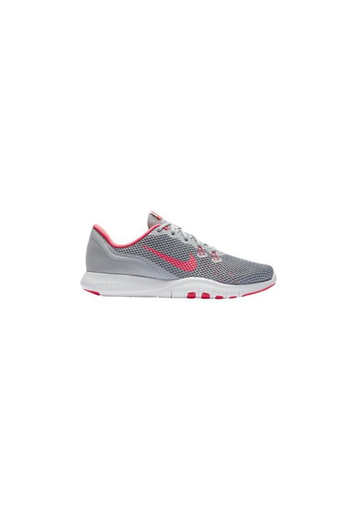 Basket Nike Flex Trainer 7 Femme 98479-006