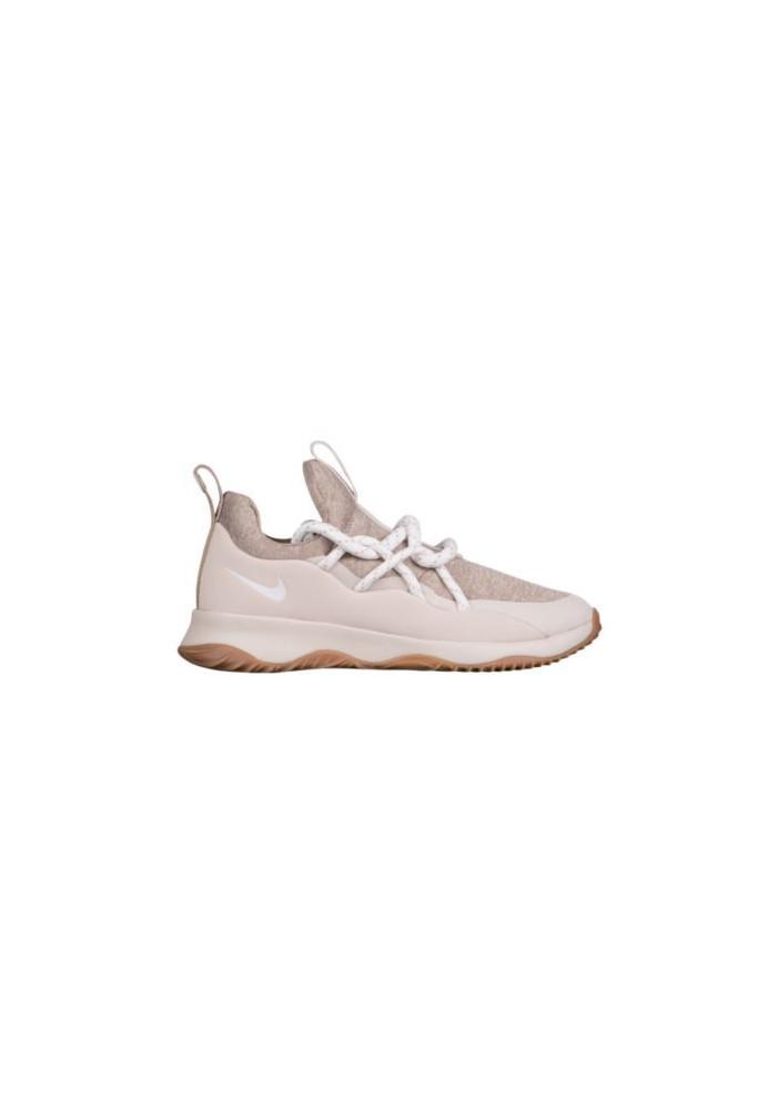 Basket Nike City Loop Femme A1097-201