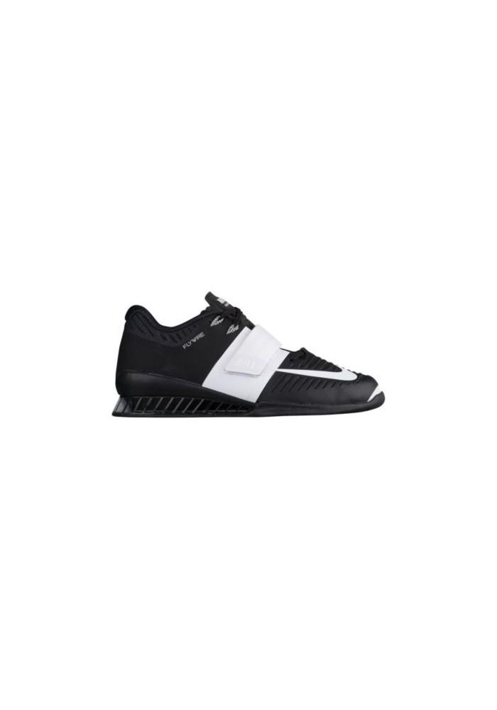 Basket Nike Romaleos 3 Femme 78557-001