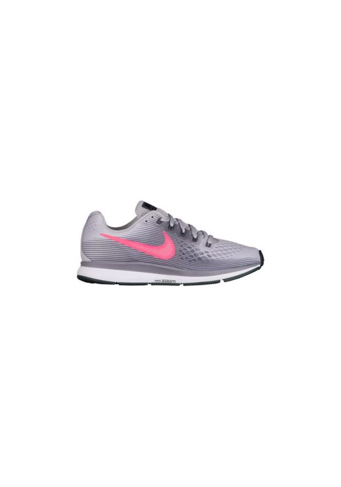 Basket Nike Air Zoom Pegasus 34 Femme 80560-006