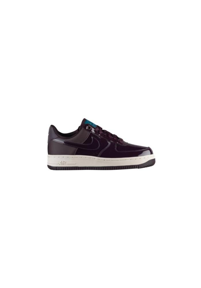 Basket Nike Air Force 1 '07 SE Femme H6827-600
