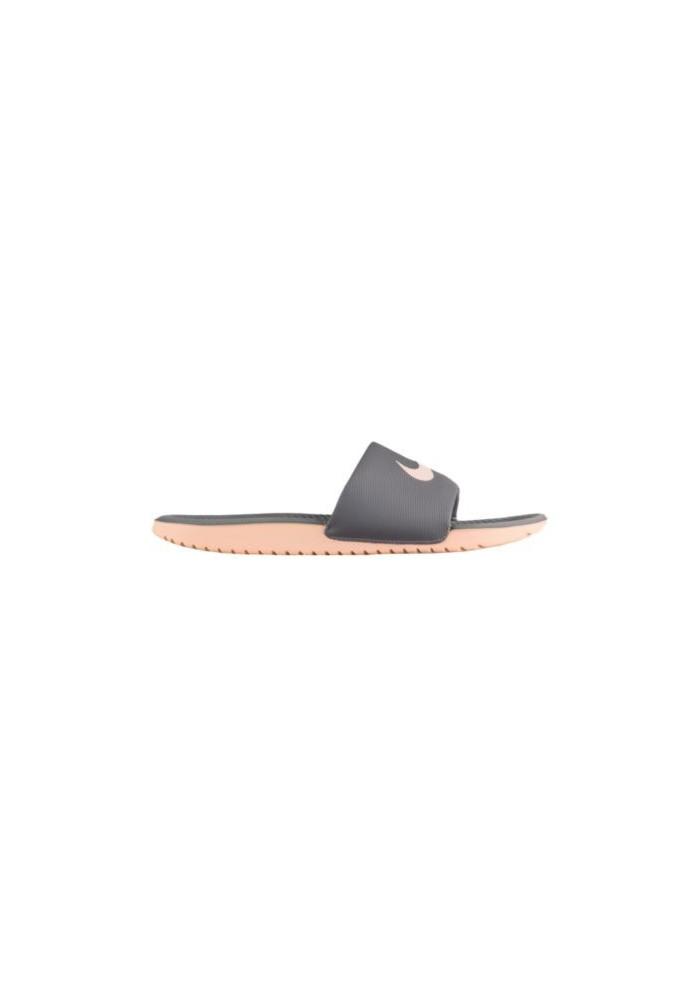 Basket Nike Kawa Slide Femme 34588-002