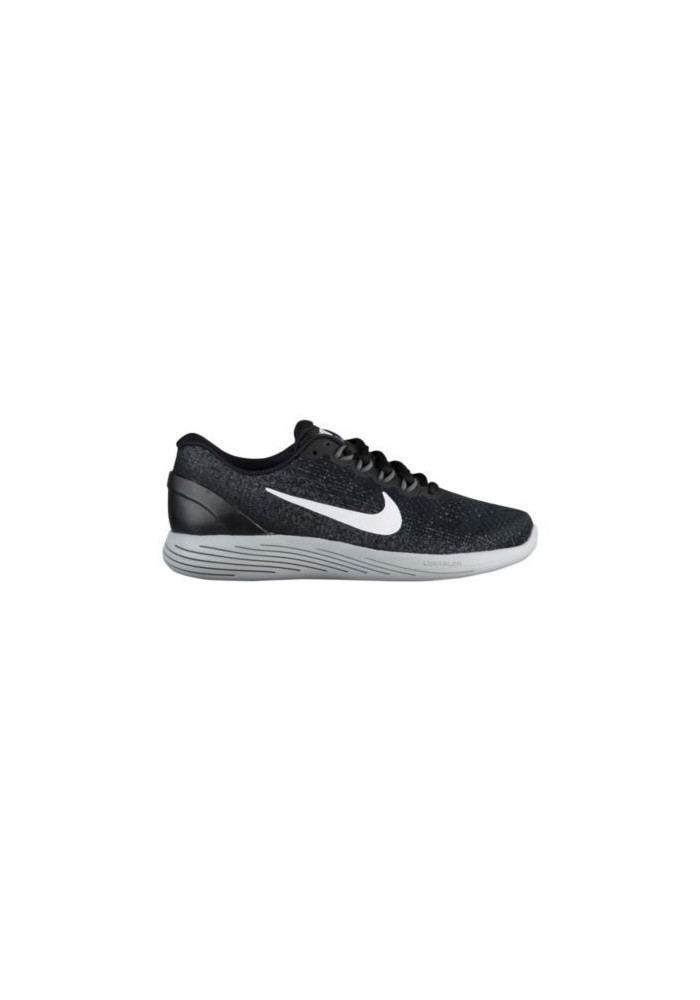 Basket Nike LunarGlide 9 Femme 04716-001