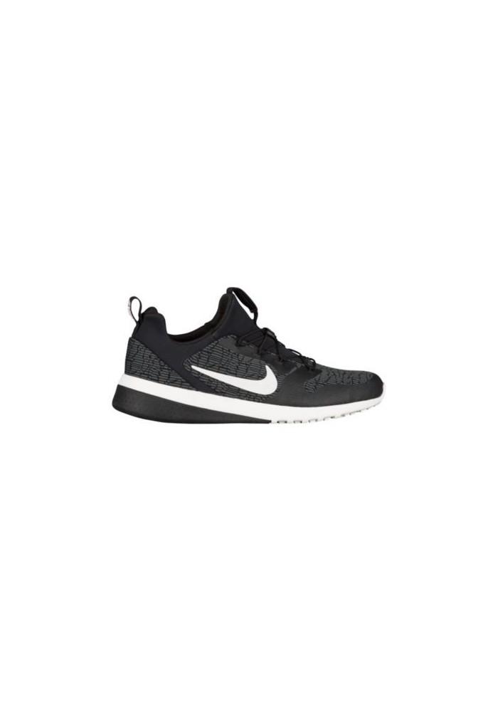 Basket Nike CK Racer Femme 792-001