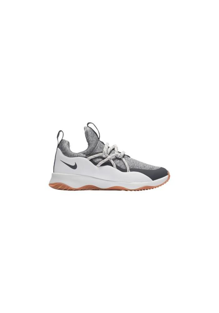 Basket Nike City Loop Femme A1097-100