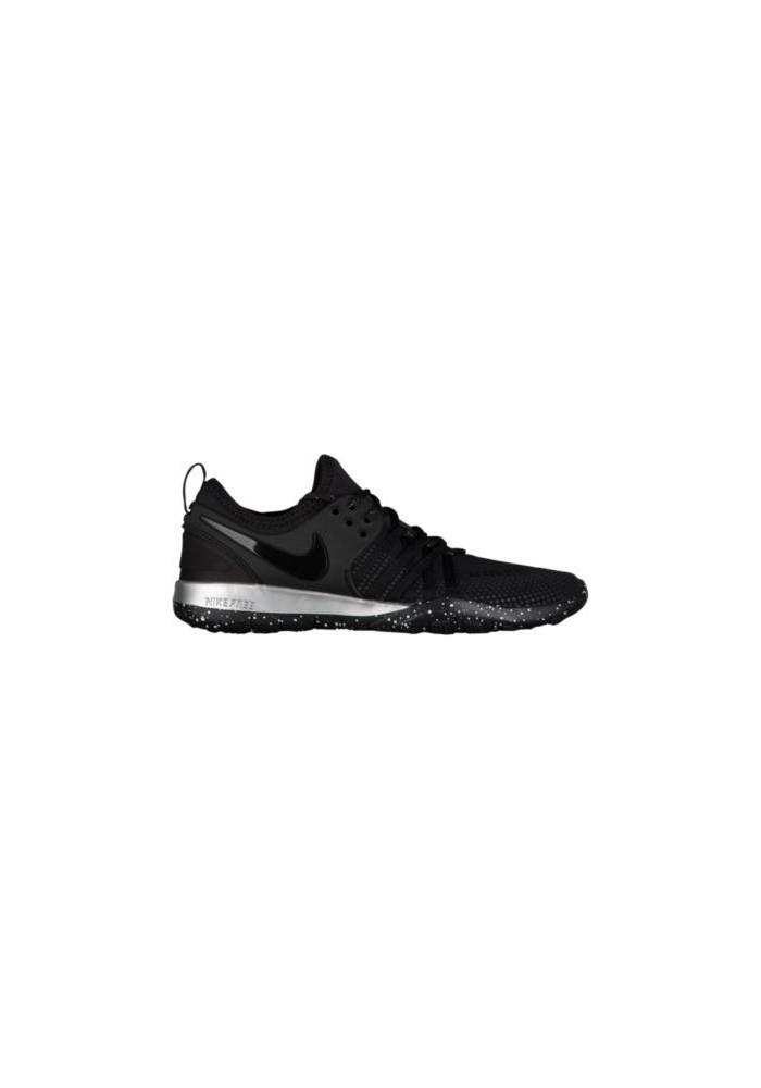 Basket Nike Free TR 7 Femme 05734-001