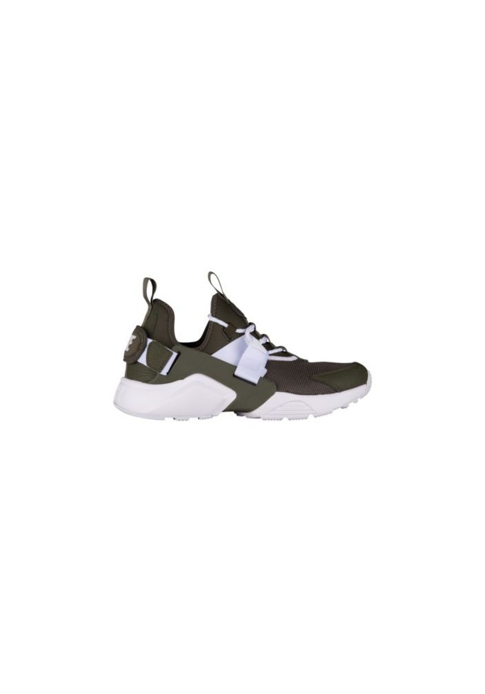 Basket Nike Air Huarache City Low Femme H6804-300