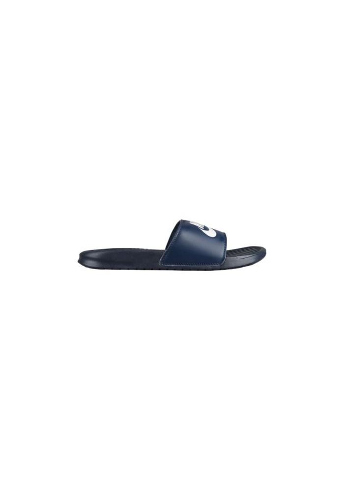 Basket Nike Benassi JDI Slide Femme 43881-406