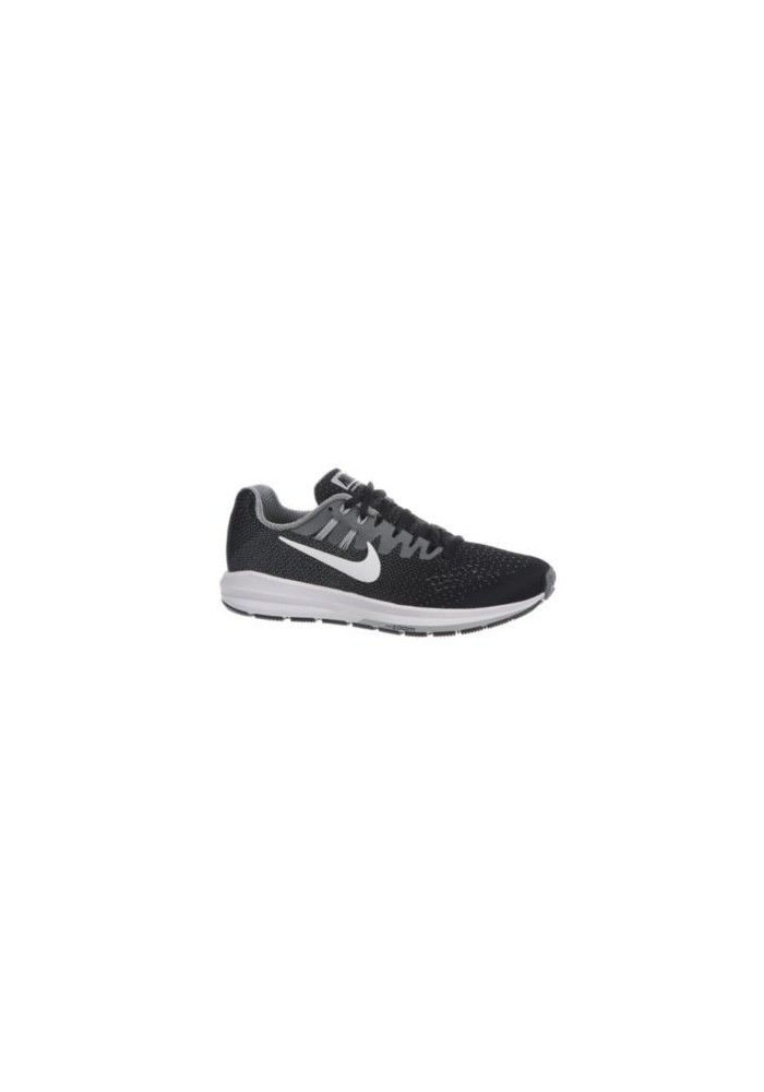 Basket Nike Air Zoom Structure 20 Femme 49577-003