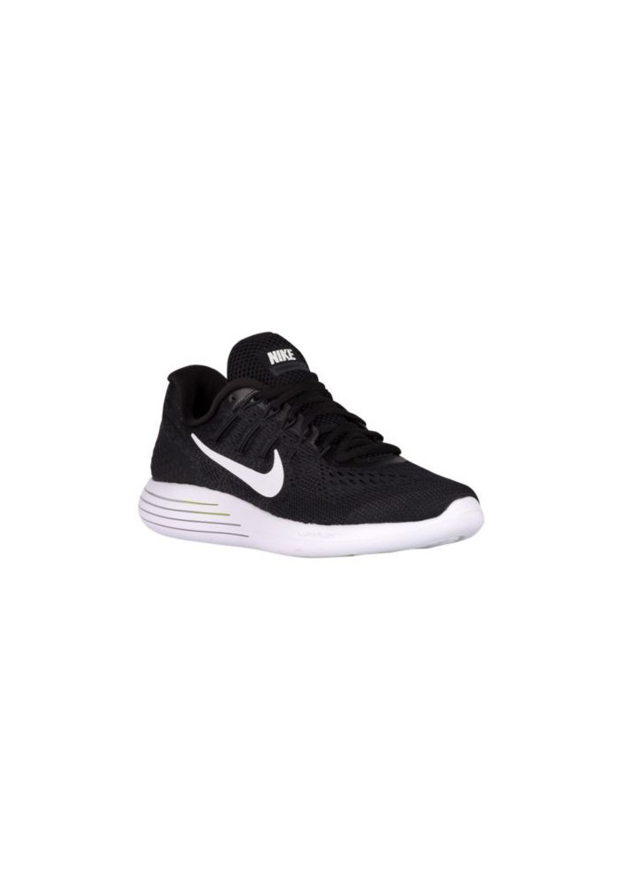 Basket Nike LunarGlide 8 Femme 43726-001
