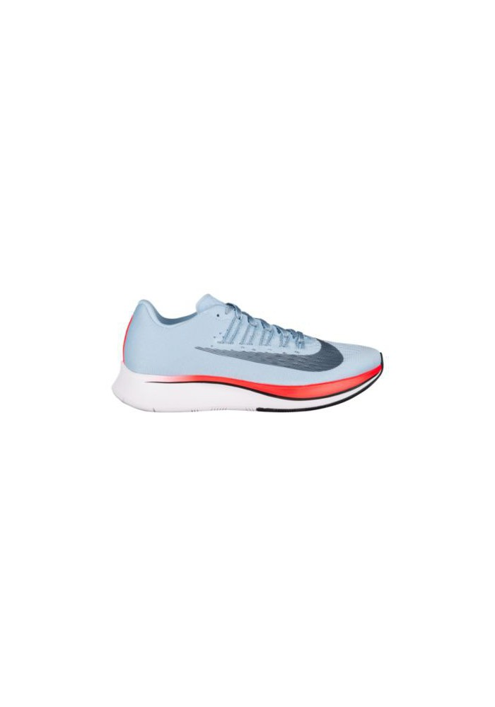 Basket Nike Zoom Fly Femme 97821-401