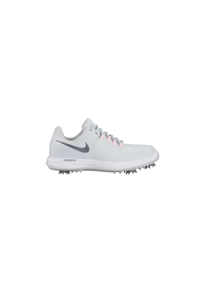Basket Nike Air Zoom Accurate Golf Shoes Femme 9734-002