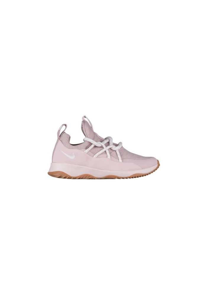 Basket Nike City Loop Femme A1097-601