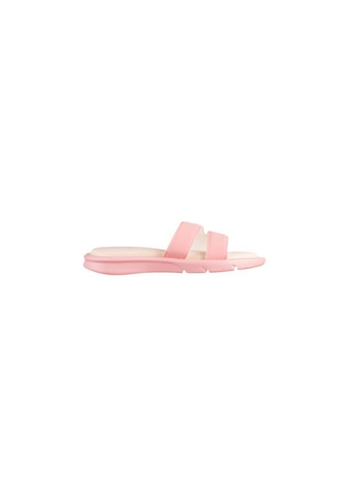Basket Nike Ultra Comfort Slide Femme 82695-602