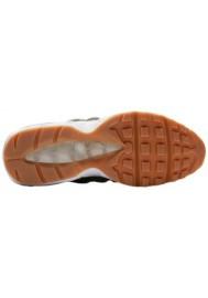 Basket Nike Air Max 95 Femme 07960-011
