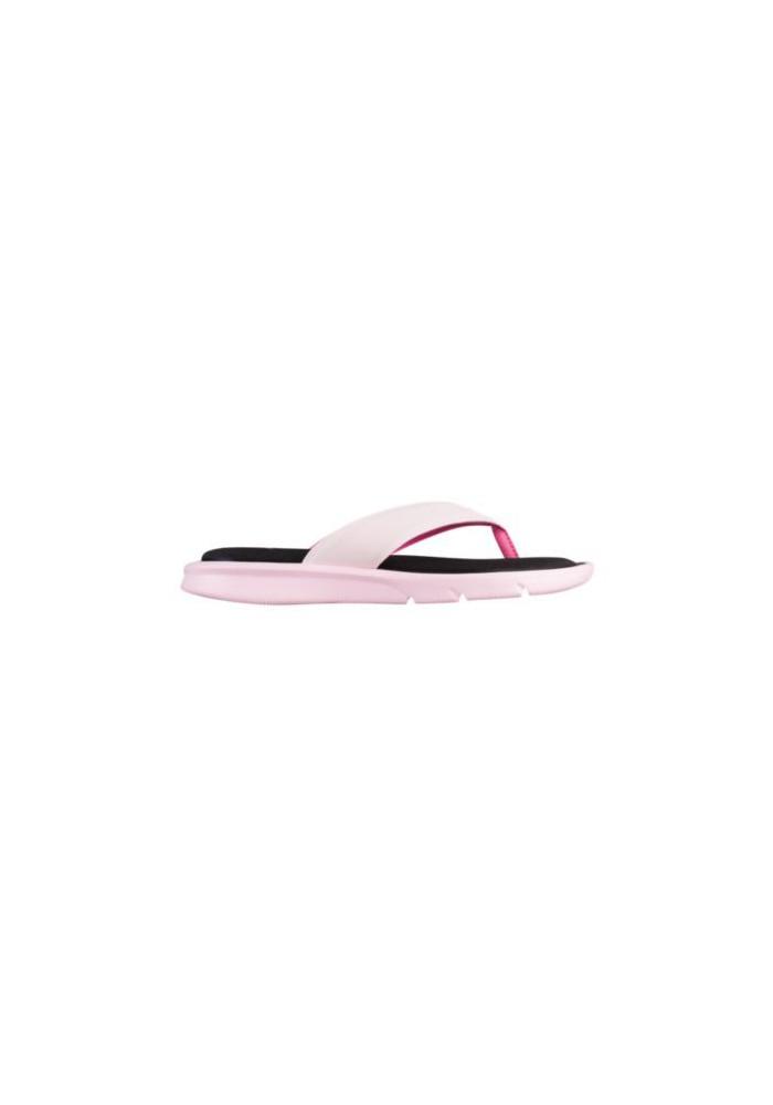 Basket Nike Ultra Comfort Thong Femme 82697-603