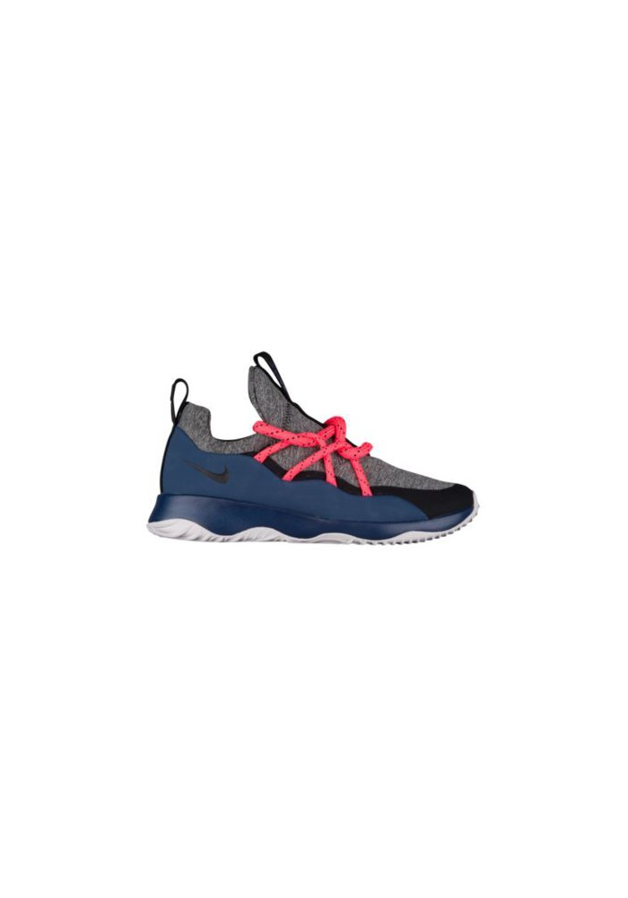 Basket Nike City Loop Femme A1097-401