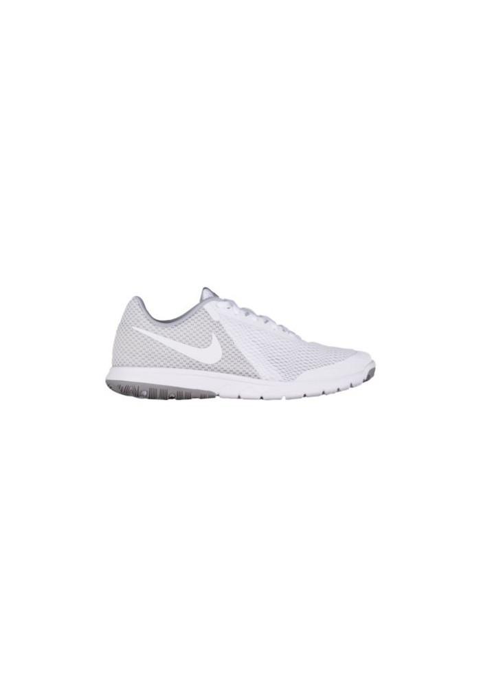 Basket Nike Flex Experience RN 6 Femme 81805-100